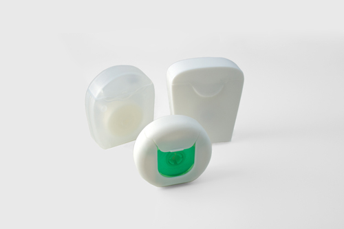 dentos dental floss cases.jpg