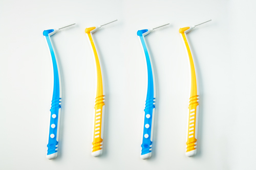 dentos interdental brush l.jpg