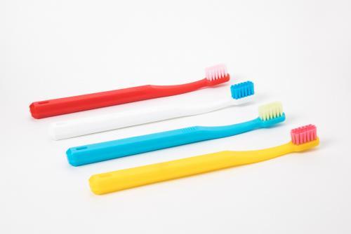dentos mamba toothbrushes.jpg