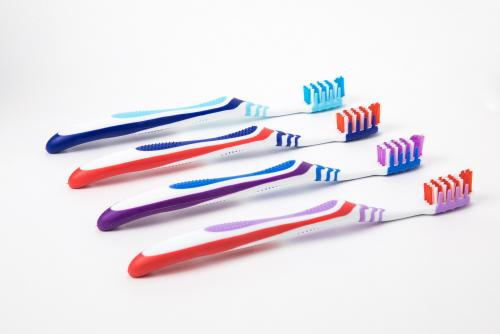 dentos manual toothbrushes.jpg